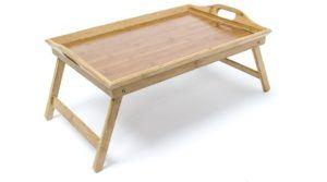 Le choix d'une table de lit n'est pas anodin car les modèles varient énormément.
