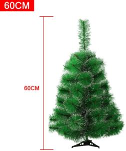 D'après les tests comparatifs, il existe des sapins de Noël de petite taille pour les petits appartements. Il est important de choisir le meilleur sapin de Noël pour votre maison.