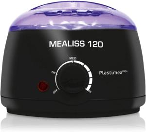 D'après les tests, les chauffe cire sont beaucoup plus rapides qu'une casserole classique.