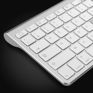 Selon les tests, grâce à sa connection bluetooth, plus besoin de wifi.