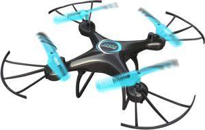 Selon les avis et les tests des experts, la plupart des meilleurs drones sont munis d'une caméra, qui vous permettra de prendre des photos de très haut!