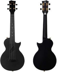 Instrument de musique adapté aux adultes avec un design élégant