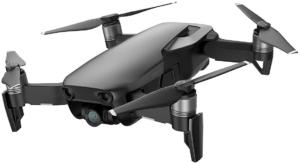 La résolution d'une caméra est le critère qui vous garantit la meilleure qualité d'image, et netteté des photos et vidéos capturées par votre drone avec caméra.