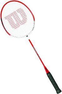 Etant donné que le badminton est devenu un sport très en vogue, il existe donc maintenant une infinité de modèles de raquette différents disponibles sur le marché d'après l'avis des professionnels et des tests comparatifs.