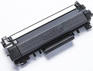Cartouche Originale de Toner Noire - Autonomie de 3000 Pages - Pour Imprimante Laser Série L2000.