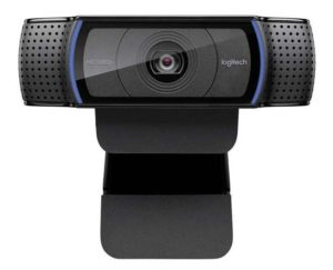 Avec cette caméra, une vidéo Full HD 1080p peut être diffusée en continu via des portails vidéo. La qualité HD 720p puissante crée une bonne expérience vidéo, selon les tests du fabricant.