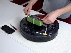 La durée de vie d'une batterie lithium est directement liée aux cycles de charge et de décharge qu'elle offre.