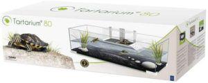 Le terrarium doit être placé dans un endroit frais et ventilé, selon les tests et avis des consommateurs.