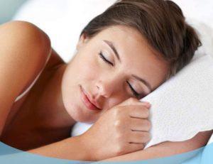 Il y a encore peu de temps, les tailles d'oreillers se faisaient de manière standard sur la base de la largeur du lit.