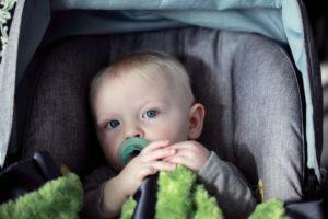 Les sièges auto pour bébés offrent à votre enfant la sécurité qu'il ou elle mérite.