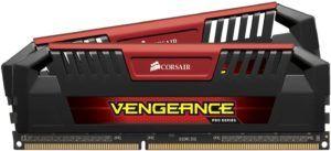 La mémoire RAM vous permet de profiter d'une résolution graphique et multimédia supérieure sans interférence.