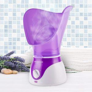 Multi-usages, de petite taille, pratique et léger, cet appareil devient vite un indispensable !
