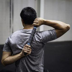 Une utilisation régulière de ces rouleaux de massage permet aux sportifs de soulager leurs muscles douloureux et selon les avis des utilisateurs, de prévenir d'éventuelles blessures.