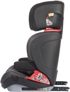 N'oubliez pas qu'acheter le meilleur siège auto disponible sur le marché est un investissement pour la sécurité de vos enfants.