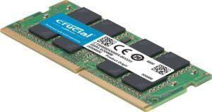 Des vitesses jusqu'à 3200 MT/s et des taux de transfert de données supérieurs sont attendus à mesure que la technologie DDR4 évoluera.