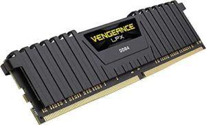 RAM est l'acronyme du concept anglais Random Access Memory (mémoire à accès aléatoire).