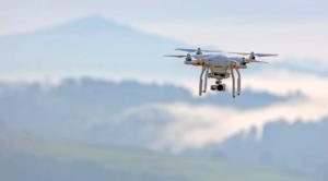 La distinction majeur d'un drone avec caméra est de posséder une caméra embarquée, pour des prises de vues de qualité supérieure. Faites le test!