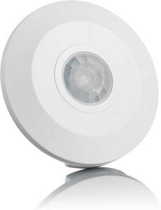 L'usage principal d'un détecteur de mouvement ? Le meilleur système d'éclairage, pour les économies d'énergies - et les systèmes de surveillance, pour des questions évidentes de sécurité.