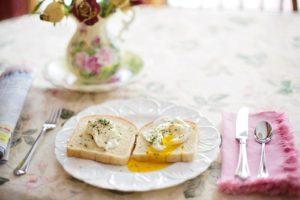 Les grille-pains sont, selon les tests, une des meilleure solution pour le petit déjeuner en particulier. On peut y préparer de délicieux repas.