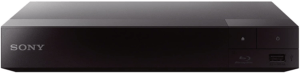 La majorité des lecteurs Blu ray modernes, supportent des formats de lecture variés.
