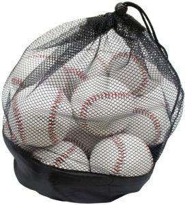 Ballon de baseball pour adultes, le meilleur jeux, compétitions, cadeaux, souvenirs, loisirs créatifs, trophées et autographes.