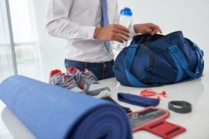 Deux facteurs déterminants lors du choix de votre sac sont le prix et le matériaux.