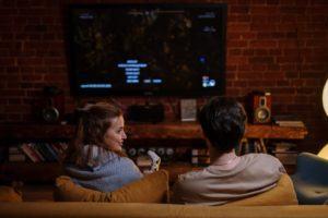 Que ce soit à la maison ou sur la route : il existe différentes consoles de jeu pour chaque usage selon l'avis des experts.
