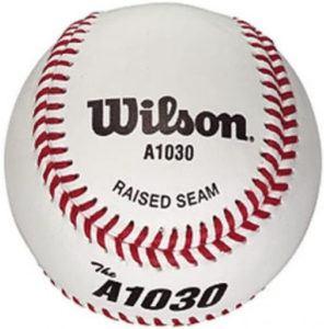 Les balles hard lite vont à une vitesse supérieure et ont une plus grande précision que le reste des balles. Faites le test !