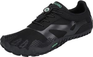 Les chaussons d'escalade sont fabriquées pour bien protéger vos pieds pendant votre activité physique. A vos tests !