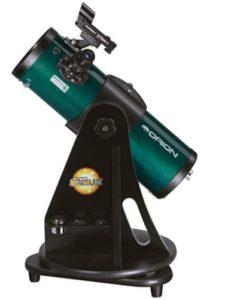 Le microscope et le télescope troublent, à proprement parler, la pureté du sens de la vue - Johann Wolfgang von Goethe