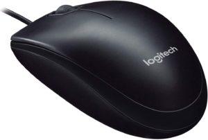 Malgré toutes ses alternatives, la souris d'ordinateur continue et continuera à être très utilisée pendant longtemps.
