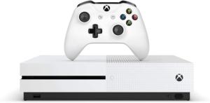 La dernière génération de XBox offre de nombreuses nouvelles façons de vivre le jeu d'une manière nouvelle selon les tests comparatifs et l'avis des utilisateurs.