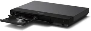 Un lecteur Blu ray intègre un système audio qui vous permet d'obtenir une qualité sonore supérieure. Une fonctionnalité qui a su convaincre les avis des utilisateurs lors de leurs tests.