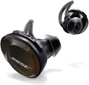 Les utilisateurs qui ont testé le produit, confirment la qualité sonore irréprochable des produits Bose.