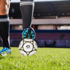 Le football Classico est le meilleur pour l'entraînement et le perfectionnement des compétences de football selon les tests comparatifs et l'avis des utilisateurs.