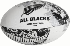 Emmenez ce ballon de rugby partout avec vous, lors de vos virées au parc ou à la plage, pour faire quelques passes, ou les meilleurs matchs entre copains. C'est un des meilleurs sur le marché.
