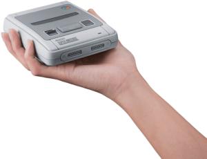 Cette console est un must pour tous les enfants des années 90 pour leur rappeler de vieux souvenirs d'après l'avis des utilisateurs.
