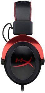 Les casques de jeu fermés assurent une réduction passive du bruit, selon les tests des utilisateurs.