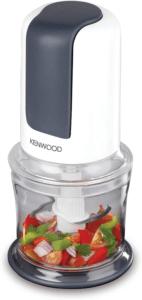 L'utilisation de ce hachoir est extrêmement simple, il est une des meilleures solutions pour broyer les aliments.