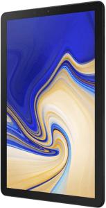 Cette tablette samsung a une capacité multitâches.