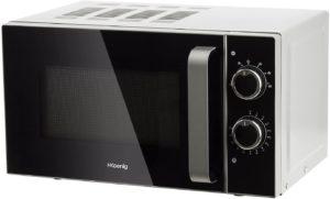 Les micro-ondes permettent de décongeler, réchauffer et cuisiner certains aliments.
