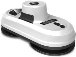 Le robot lave-vitres s'est imposé dans le monde de l'électroménager comme une valeur ajoutée et il très demandé depuis quelques temps.