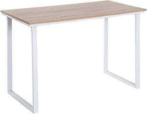 Les meilleures tables sont multifonctions, et c'est une option qui a su convaincre les avis des utilisateurs lors de leurs tests.