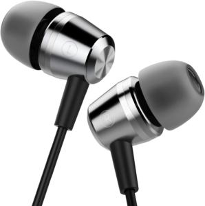 L'oreille humaine capte des niveaux d'intensité acoustique compris entre 0 et 120 dB.