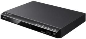 Un lecteur Blu ray est un équipement de reproduction vidéo et audio, de haute définition.