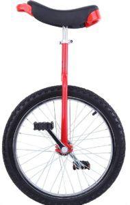 Boucle en alliage d'aluminium: forte capacité de verrouillage, puis l'axe central n'est pas facile à desserrer, cela peut effectivement garantir la sécurité du cycliste.
