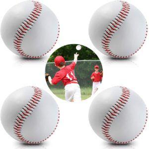 Faites le test et choisissez la meilleure balle selon vos besoins.