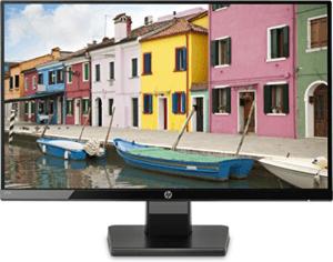 Ces ordinateurs-là vous offrent un excellent rendu, quel que soit l'angle de vision. Faites le test !