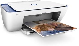 Vous avez besoin d'une imprimante mais aussi d'un scanner en même temps? l'imprimante multifonction est la bonne pour vous!