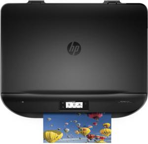 Cette imprimante multifonction vous permet d'imprimer des photos avec une qualité allant jusqu'à 4800 x 1200dpi.